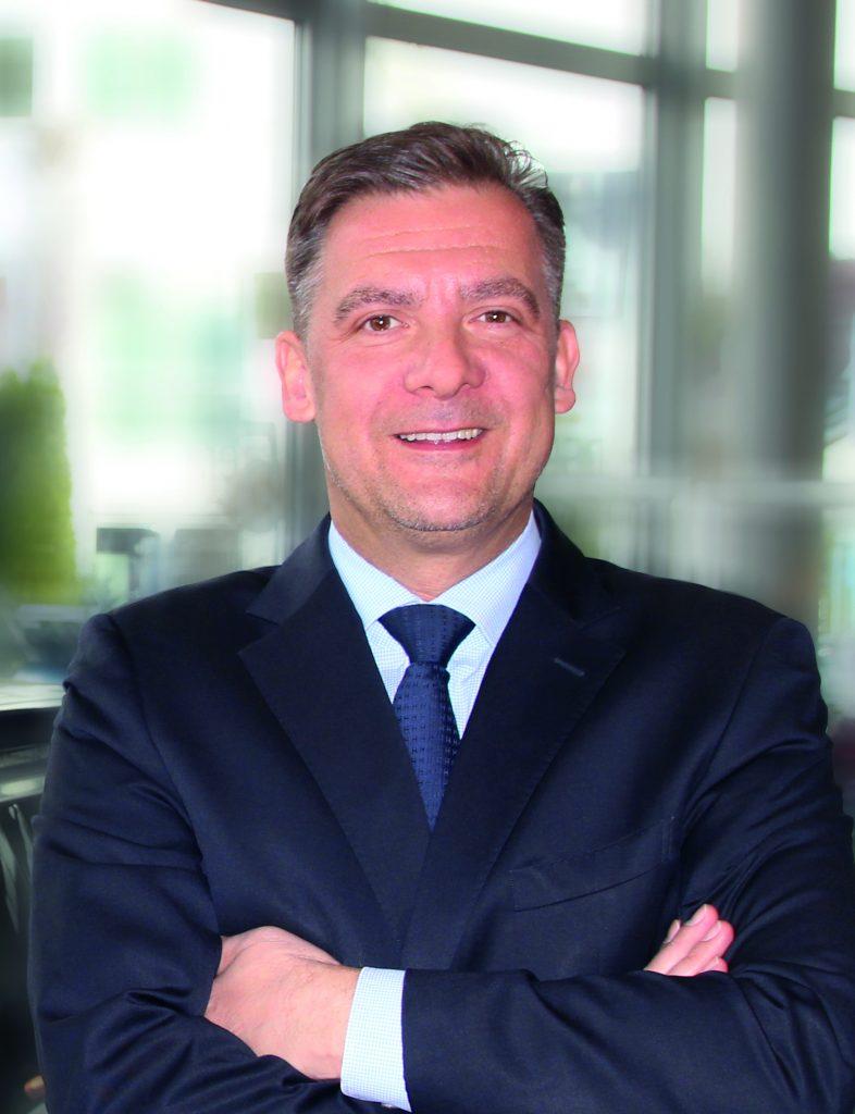 Cyril Alexander Peter Frank Sven - Freiherr von Recum